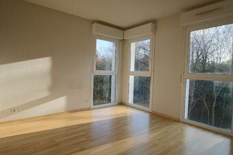 Vente Appartement 4 pièces 99m² BAYONNE - Photo 1