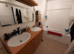 Location Appartement 4 pièces 81m² Bayonne (64100) - Photo 5