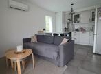 Vente Appartement 3 pièces 59m² SAINT PIERRE D IRUBE - Photo 2