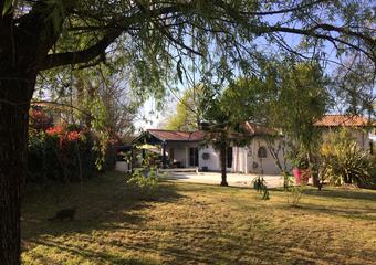 Vente Maison 5 pièces 160m² URCUIT - Photo 1