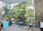 Vente Appartement 3 pièces 59m² BAYONNE - Photo 1