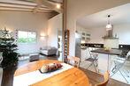 Vente Maison 6 pièces 150m² SAINT PIERRE D IRUBE - Photo 4