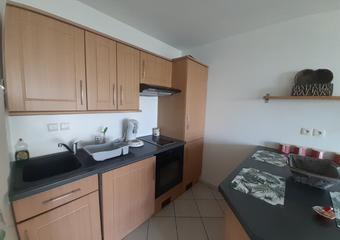 Location Appartement 2 pièces 34m² Tarnos (40220) - Photo 1
