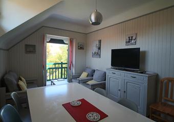 Vente Appartement 3 pièces 52m² BIARRITZ - photo 2