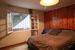 Vente Maison 6 pièces 110m² SAINT PIERRE D IRUBE - Photo 5