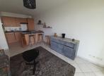 Location Appartement 2 pièces 34m² Tarnos (40220) - Photo 3