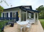 Vente Maison 7 pièces 161m² SAINT PIERRE D IRUBE - Photo 1