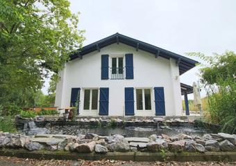 Vente Maison 8 pièces 220m² LAHONCE - Photo 1