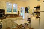 Vente Maison 6 pièces 110m² SAINT PIERRE D IRUBE - Photo 6