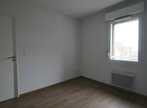 Vente Appartement 2 pièces 41m² BAYONNE - Photo 4