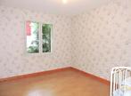 Vente Maison 5 pièces 120m² MOUGUERRE - Photo 10