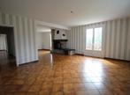 Location Maison 7 pièces 216m² Villefranque (64990) - Photo 3