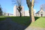 Vente Appartement 2 pièces 55m² SAINT PIERRE D IRUBE - Photo 5