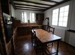 Location Maison 7 pièces 216m² Villefranque (64990) - Photo 5