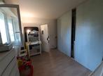 Location Appartement 4 pièces 81m² Bayonne (64100) - Photo 4