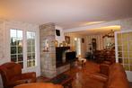 Location Maison 7 pièces 216m² Villefranque (64990) - Photo 2