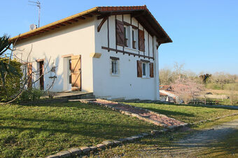 Vente Maison 6 pièces 103m² URCUIT - Photo 1