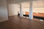 Location Maison 5 pièces 140m² Hasparren (64240) - Photo 6