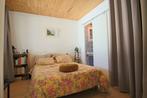 Vente Maison 4 pièces 130m² SAINT PIERRE D IRUBE - Photo 4