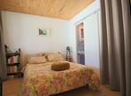 Vente Maison 4 pièces 130m² SAINT PIERRE D IRUBE - Photo 5