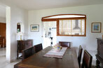 Vente Maison 5 pièces 140m² URCUIT - Photo 9