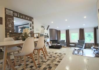 Vente Maison 5 pièces 186m² MOUGUERRE - Photo 1