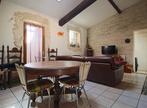 Vente Maison 4 pièces 130m² SAINT PIERRE D IRUBE - Photo 1