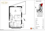 Vente Appartement 3 pièces 66m² BAYONNE - Photo 1