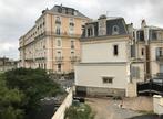 Location Appartement 2 pièces 44m² Biarritz (64200) - Photo 5
