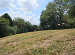Vente Terrain 2 003m² VILLEFRANQUE - Photo 1