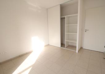 Vente Appartement 3 pièces 63m² BAYONNE - photo 2