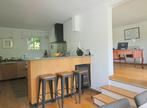 Vente Maison 5 pièces 127m² VILLEFRANQUE - Photo 3