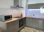 Location Appartement 2 pièces 44m² Biarritz (64200) - Photo 1