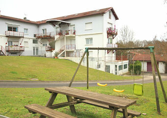 Vente Appartement 3 pièces 52m² URCUIT - Photo 1