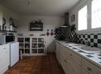 Vente Maison 5 pièces 150m² URCUIT - Photo 5