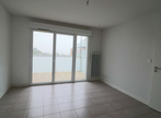 Vente Appartement 2 pièces 41m² BAYONNE - Photo 2