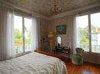 Vente Maison 7 pièces 138m² BAYONNE - Photo 7