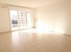 Vente Appartement 3 pièces 63m² BAYONNE - Photo 1