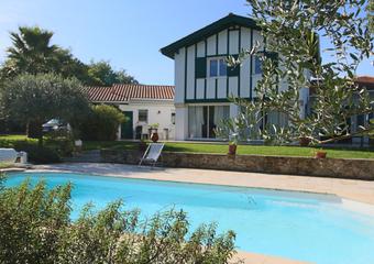Vente Maison 6 pièces 202m² VILLEFRANQUE - Photo 1
