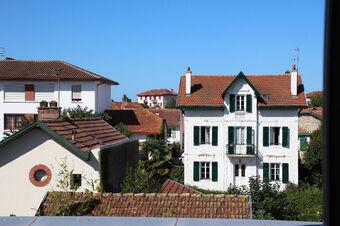 Vente Appartement 1 pièce 13m² BAYONNE - photo