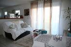 Vente Appartement 2 pièces 48m² BAYONNE - Photo 2