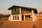 Location Maison 5 pièces 140m² Hasparren (64240) - Photo 9
