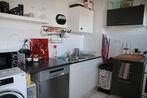 Vente Appartement 2 pièces 48m² BAYONNE - Photo 3