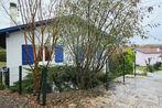 Vente Maison 6 pièces 110m² SAINT PIERRE D IRUBE - Photo 1