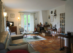 Vente Maison 7 pièces 161m² SAINT PIERRE D IRUBE - Photo 6