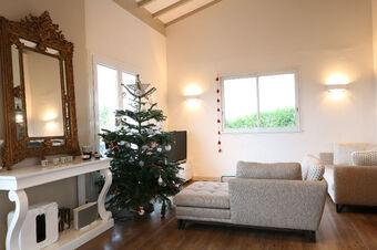 Vente Maison 6 pièces 150m² SAINT PIERRE D IRUBE - Photo 1