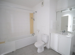 Vente Appartement 4 pièces 81m² BAYONNE - Photo 7