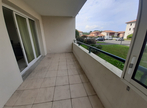 Location Appartement 2 pièces 34m² Tarnos (40220) - Photo 6