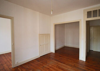 Vente Appartement 2 pièces 44m² 64100 - photo