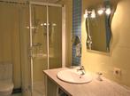 Vente Appartement 1 pièce 34m² BIARRITZ - Photo 3